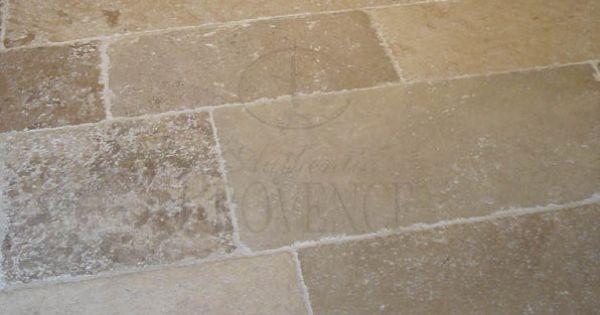 limestone flooring - Google Search