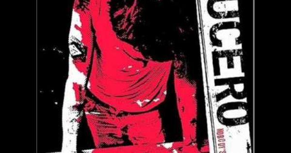 Lucero And We Fell Youtube Album Cover Art Lp Vinyl Vinyl