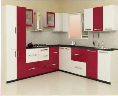 Best Kitchen Designs Kitchen Interior Design Crockery Units Latest Kitchen Designs In H Kitchen Furniture Design Kitchen Design Software Kitchen Room Design