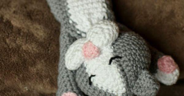 kostenlose h kelanleitung katze crochet cat h keltiere pinterest cats crochet cats and. Black Bedroom Furniture Sets. Home Design Ideas