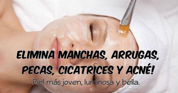 Bicarbonato De Sodio Y Aceite De Oliva Para Las Arrugas Microdermoabrasion Casera Para Las Arrugas Arrugas