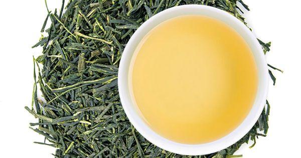 Ochaski Tama Organic Kyoto Gyokuro Green Tea Free 60 Tea Bags Made In Japan Takaski Com Japanese Green Tea Japanese Green Tea Matcha Green Tea