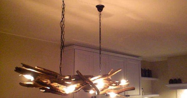 Hanglamp Meerdere Lampen : Inspiratie eyecatching hanglampen waarbij je niet in het licht
