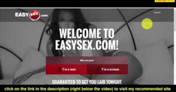 Best Online Hookup Sites In The World