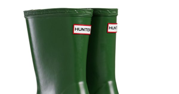 Rain Boots For Toddlers | Rubber Boots | Hunter Boots. Liam needs these since he loves the rain! | See more about Rain Boots, Hunter Boots and Hunters.