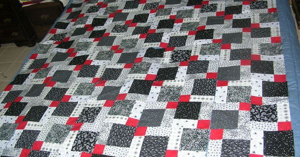 Show next picture quilts pinterest quilt album and galleries