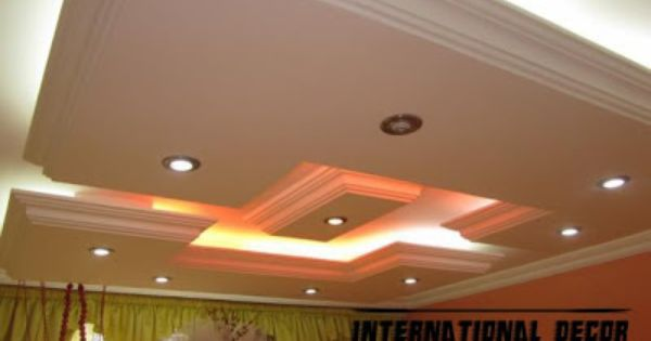 Pin By Jassica Christian On Ceiling Designs Wallpaper Bathroom Ceiling Ceiling Bathroom Ceiling