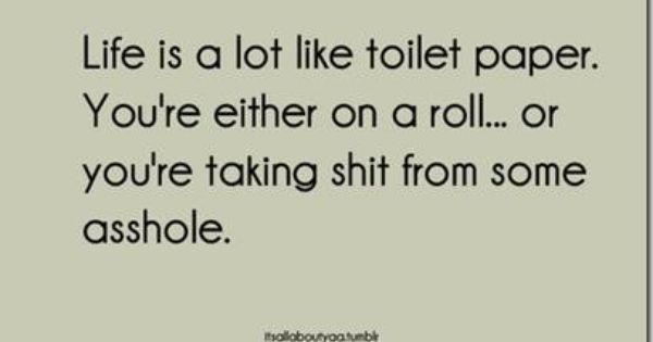 Bathroom Humor best bathroom humor. (note: crude language. not for kids.) | humor