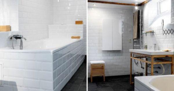 11+ Carrelage rectangulaire salle de bain ideas in 2021