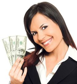 Assured Cash Within An Hour Loans For Bad Credit Payday Loans Cash Loans