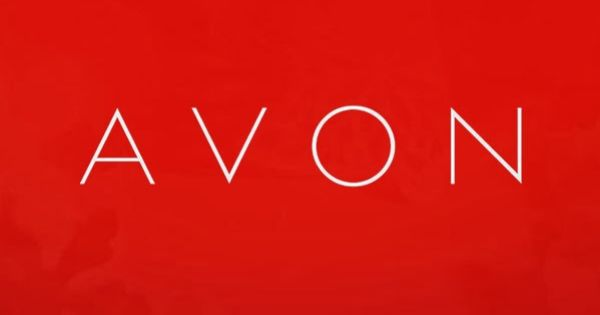 the greatness of avon The avon valley school and performing arts college is committed to the   individually, and collectively, we are 'together on our journey to greatness.