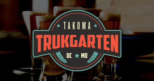 Image result for takoma truckgarten