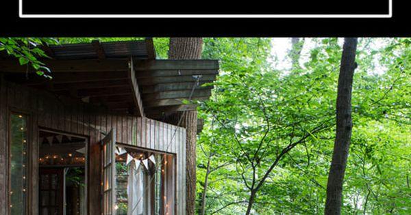 baumhaus das ist die weltweit beliebteste airbnb. Black Bedroom Furniture Sets. Home Design Ideas