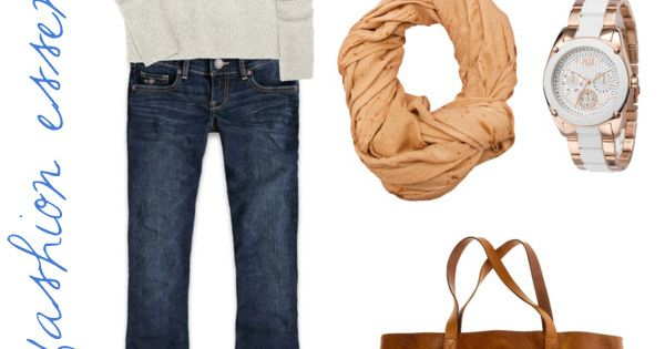 fall-fashion-trends