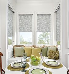 Bali Roller Shades Blackout Window Treatments Living Room Sunroom Window Treatments Living Room Windows
