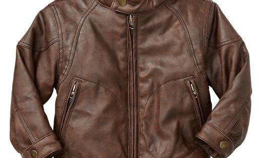 Find great deals on eBay for baby gap bomber jacket. Shop with confidence.