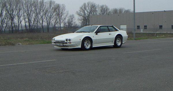 1985 Covini T40 Cars Pinterest Catalog