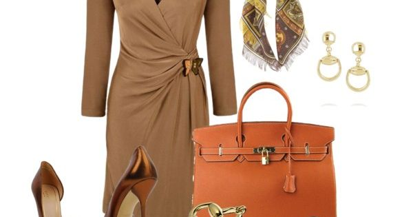 Awesome work outfit and oh my that birken bag :)