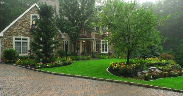 free front yard landscaping ideas backyard designs ideas