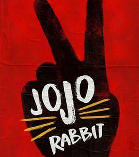 Jojo Rabbit En Espanol Latino Peliculas Completas Peliculas Gratis Peliculas Completas Gratis