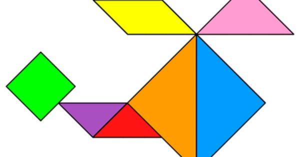 tangram helicopter 2  tangram solution 148  providing