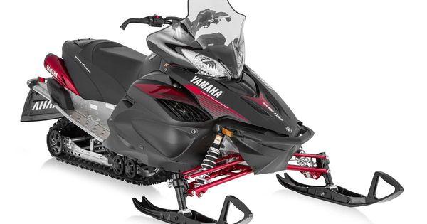Yamaha Rs Vector L Tx St Boni Motor Sports St Bonifacius
