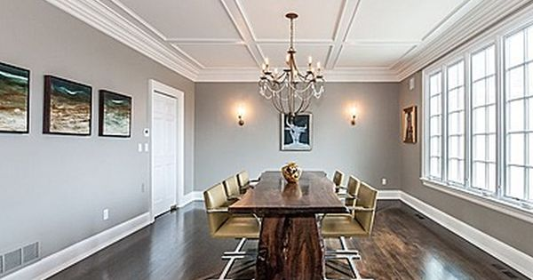 Ceiling Molding Design Ideas image detail for crown molding crown moldingsmouldingriver parkceiling ideascrowns Ceiling Molding Ideas