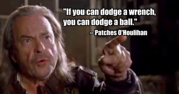 The 50 All Time Greatest Sports Movie Quotes Sports Movie Quotes Movie Quotes Funny Classic Movie Quotes