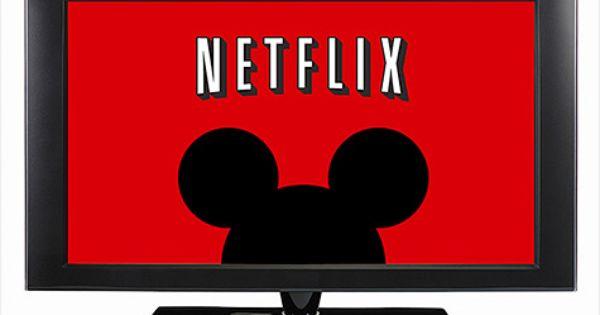 Netflix deals for new customers