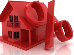 Easy Personal Loan Online Https Refinancemortgagelender Blogspot In 2017 09 How Credit Disputes Delay Mortga Home Loans Loan Interest Rates Buying A New Home