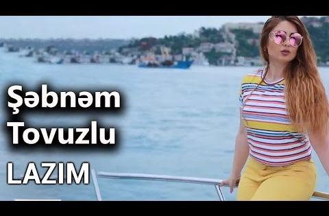 Mix Sebnem Tovuzlu 2017 Youtube Video Youtube Music