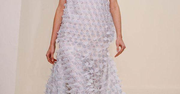 ... robe-mariee/robes-de-mariee-haute-couture-printemps-ete-2014