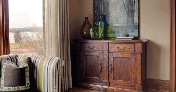 O P Jenkins Furniture Design Knoxville Tn Changes Pinterest Furniture Design