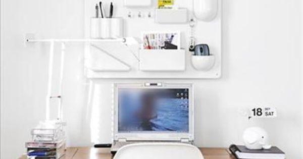 utensilo fr n 1969 design dorothee becker f r vitra. Black Bedroom Furniture Sets. Home Design Ideas