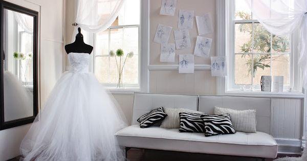 My Fabulous Designer Friend Alena Fede Www Alenafedefashion Com Bridal Designs Wedding Marketing Designer Friends