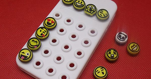 Emoji iPhone Case I seriously need this saw it a month ago