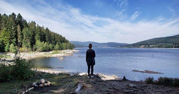 Das Perfekte Familienwochenende Im Schwarzwald Schwarzwald Urlaub Familienwochenende Und Ferienhaus Schwarzwald