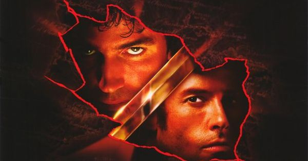 count monte cristo movie review Trailer for the movie, the count of monte cristo movie trailer i am not proud, but i am happy and happiness blinds,  peer review reflection composition.