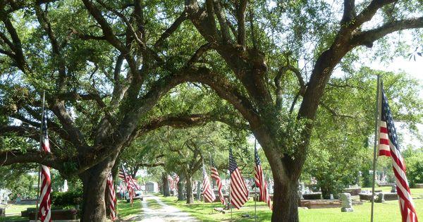 memorial day orange county