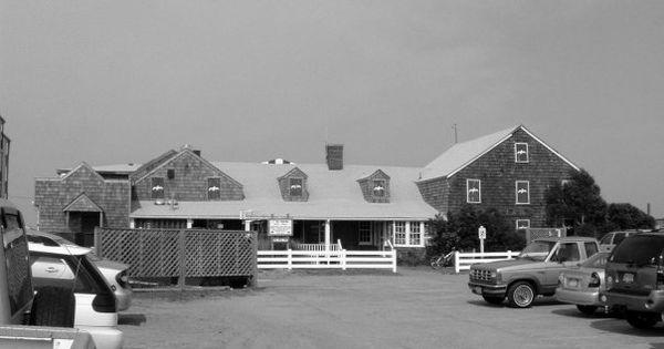 Croatan Inn Historic Obx Pinterest Outer Banks North