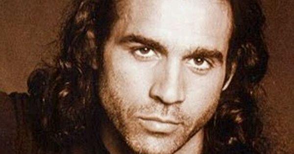 Adrian Paul - The Ultimate!