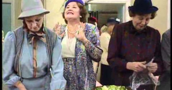 keeping up appearances essay Get an answer for 'identify speaker(s), plot, and significance of the  and significance of the following quotes from  airs or keeping up appearances.