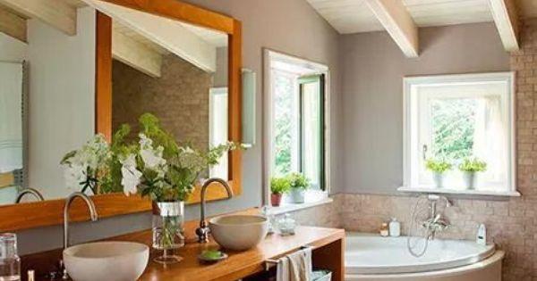 El mueble cocinas y ba os pinterest ba o - El mueble cocinas y banos ...