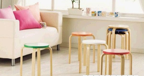Ikar Bend Wood Stool Dining Room Nz S Largest Furniture Range With Guaranteed Lowest Prices Bedroom Furniture Furniture Dining Table Chairs Large Furniture
