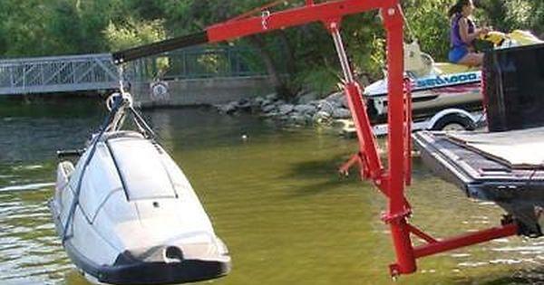 Pin On Boat Gear