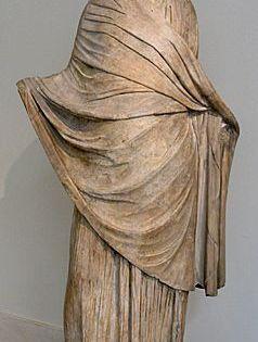 Historia Da Moda Indumentaria Greco Romana Roupas Gregas