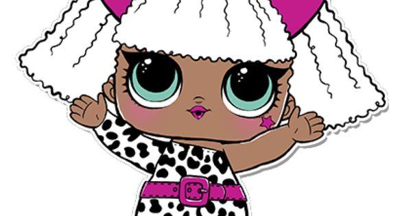 Lol surprise dolls diva lol surprise pinterest dolls doll party and lps accessories - Diva lol surprise ...
