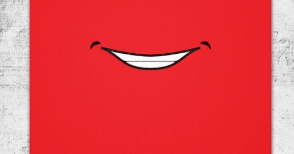 Minimalistic Pixar Movie Posters by Wonchan Lee: Cars