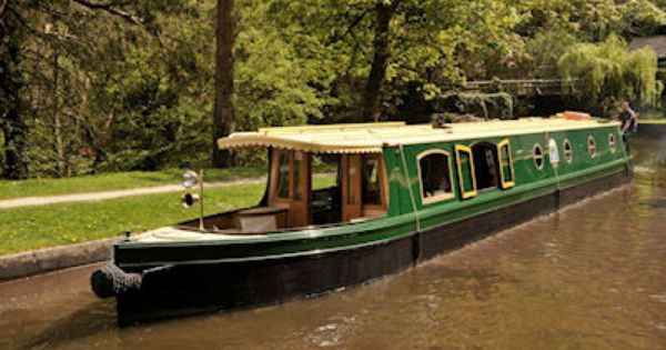 valentines park boating prices