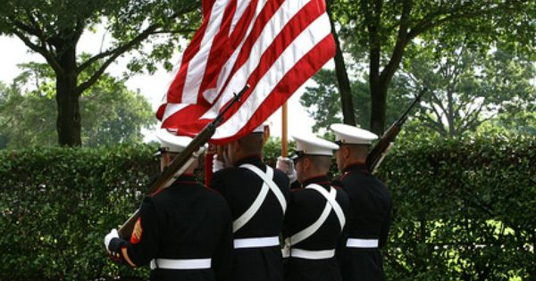 memorial day parade white city oregon 2014